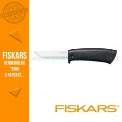 Fiskars Hardware kés építőipari munkákhoz