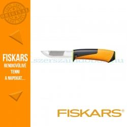 Fiskars Hardware kés épületgépészeti munkákhoz