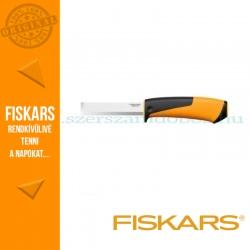 Fiskars Hardware ácskés