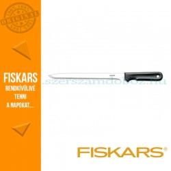 Fiskars Ásványgyapot kés K20