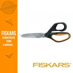 Fiskars PowerArc Heavy duty olló, 21 cm