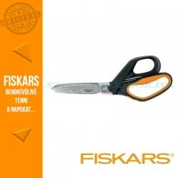 Fiskars PowerArc Heavy duty olló, 26 cm