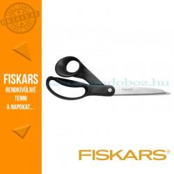 Fiskars Hardware olló, 25 cm