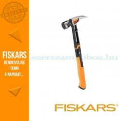 Fiskars IsoCore általános kalapács, XL
