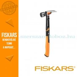 Fiskars IsoCore szeghúzó kalapács, XXL