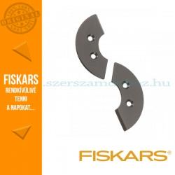 "Fiskars Quik-Drill PlusPart penge ""S"" méret"