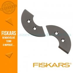 "Fiskars Quik-Drill PlusPart penge ""M"" méret"