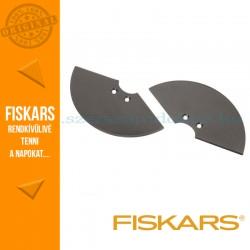 """Fiskars Quik-Drill PlusPart penge """"L"""" méret"""