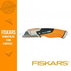 Fiskars CarbonMax fix pengekés
