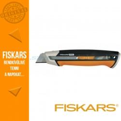 Fiskars CarbonMax Snap-off pengekés, 25 mm