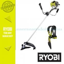 Ryobi RBC52FSB 52 Cm³ fűkasza