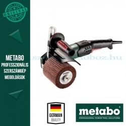 Metabo SE 17-200 RT Palástcsiszológép
