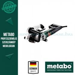 Metabo MFE 40 Falnútmaró + 2 soros spec. tárcsa