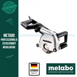 Metabo MFE 40 - 1900 wattos elektronikus falhoronymaró