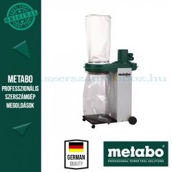 Metabo SPA 1702 W * Forgácseszívó