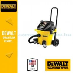DeWalt DWV902MT-QS Standard M osztályú porszívó
