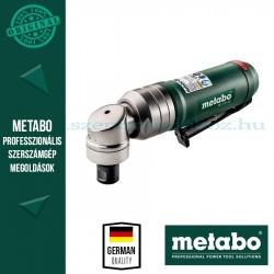 Metabo DG 700-90 Sűrített levegős egyenescsiszoló
