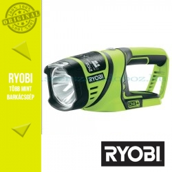 Ryobi RFL180M akkus lámpa 18V