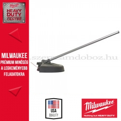 MILWAUKEE M18FOPH-LTA FŰKASZA ADAPTER
