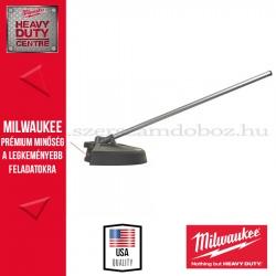 MILWAUKEE M18FOPH-LTA FŰKASZA ADAPTER