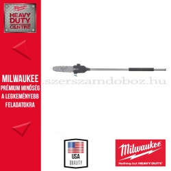 MILWAUKEE M18FOPH-CSA LÁNCFŰRÉSZ ADAPTER