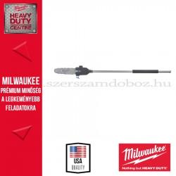 MILWAUKEE M18FOPH-CSA LÁNCFŰRÉSZ ADAPTER