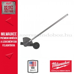 MILWAUKEE M18FOPH-EA SZEGÉLYVÁGÓ ADAPTER