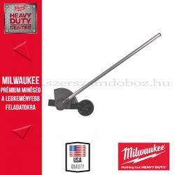MILWAUKEE M18FOPH-EA SZEGÉLYVÁGÓ ADAPTER