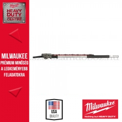 MILWAUKEE M18FOPH-HTA SÖVÉNYVÁGÓ ADAPTER