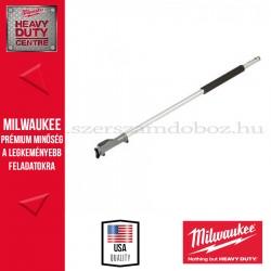 MILWAUKEE M18FOPH-EXA TOLDÓSZÁR