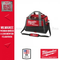 MILWAUKEE PACKOUT™ táska 38 cm