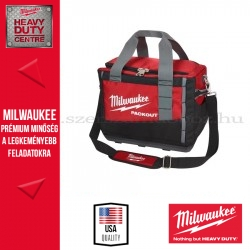 MILWAUKEE PACKOUT™ táska 50 cm