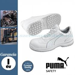 Puma Clarity Low S2 SRC Védőcipő