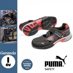 Puma Spring Wns S1 ESD HRO SRC