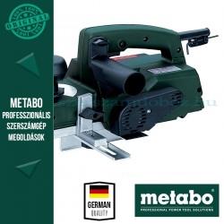 Metabo HO 0882 Gyalugép