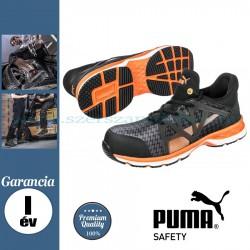 Puma Rush 2.0 Mid S1P ESD HRO SRC munkavédelmi cipő