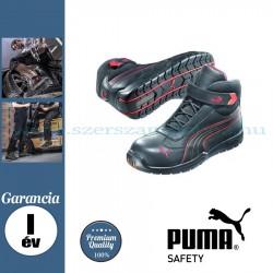 Puma Daytona Mid S3 HRO SRC Védőbakancs