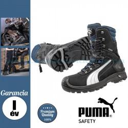 Puma Pamir High S3 WR CI HRO SRC