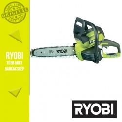 Ryobi RCS36 Akkus láncfűrész