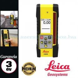 LEICA COMBO Távirányító és vevőegység