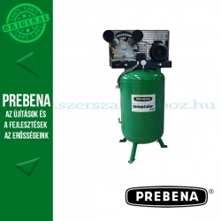 PREBENA MOUNTAINE 650 KOMPRESSZOR