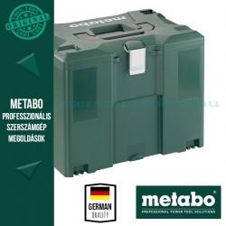 Metabo MetaLoc IV hordtáska