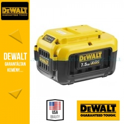DEWALT DCB497-XJ 36V 7.5Ah akkumulátor