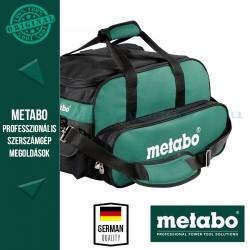 Metabo szerszámostáska kicsi
