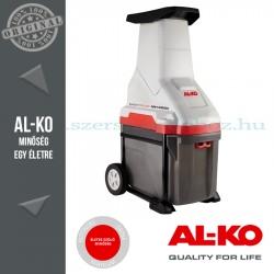 """AL-KO MH2800 """"Easy Crush"""" Elektromos  komposztaprító késtárrcsával"""