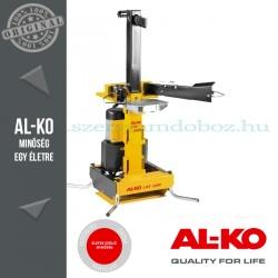 AL-KO LHS5500 rönkhasító