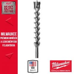 Milwaukee SDS-Max fúró 24x520mm