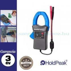HOLDPEAK 605A kiegészítő lakatfogó adapter