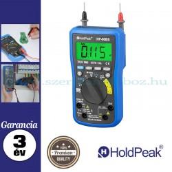 HOLDPEAK 90BS digitális multiméter