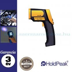 HOLDPEAK 1350 infravörös hőmérsékletmérő